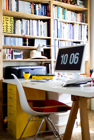 15%20office_small[1]