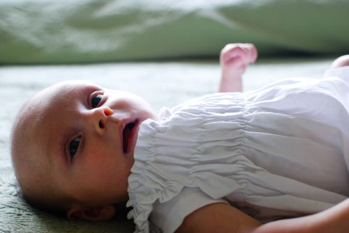 Vale + Baby Aven-31