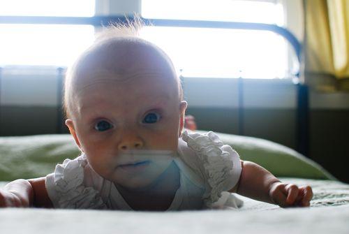 Vale + Baby Aven-33