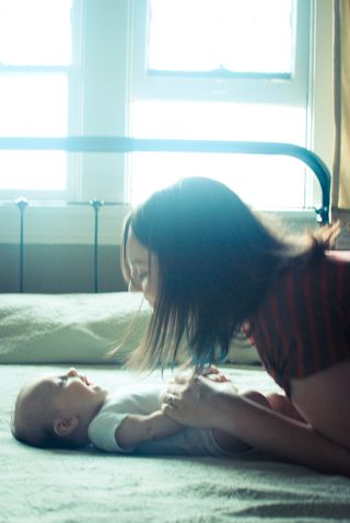Vale + Baby Aven-51
