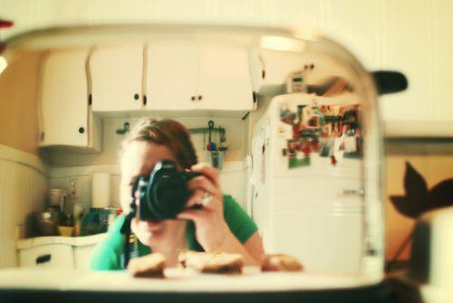 DSC_0641 - self portrait - vintage