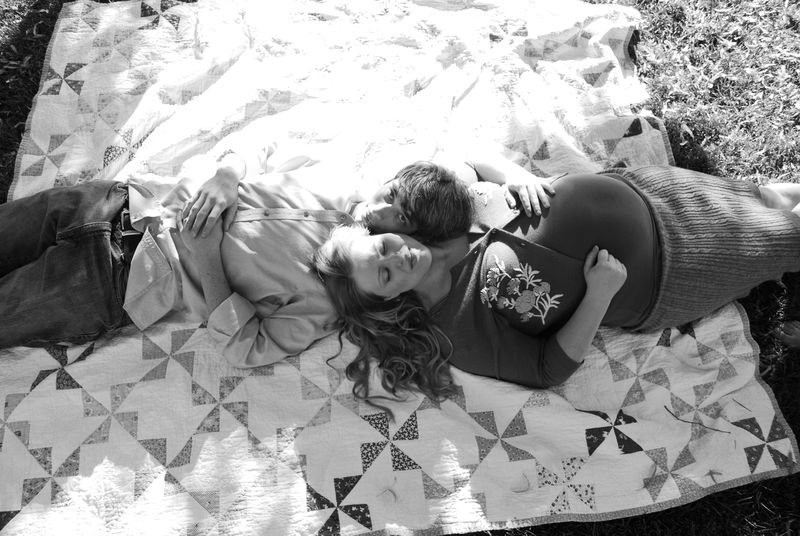 20100814-{Brandon + Chantel- maternity}-220