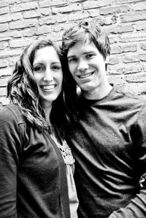 Amy + Jonathan-14
